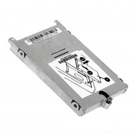 "Rack HP Compaq Notebook EliteBook AMZJR000100 419128-001 Disque Dur 2.5"" SATA"