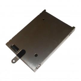 Rack Medion MIM2220 Packard Bell Easynote R1005 XX2677000008 Disque Dur 2.5 SATA