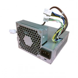 Alimentation HP PS-4241-9HP Lite-On 240w HP 8100 Elite SFF P/N 503375-001
