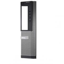 Façade avant Ordinateur Dell Optiplex 3010 DT Front Bezel 070KWX