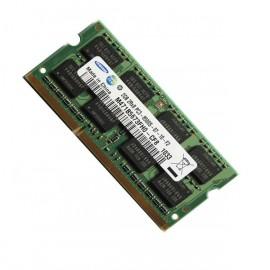 2Go RAM PC Portable SODIMM Samsung M471B5673FH0-CF8 PC3-8500S 1066MHz DDR3
