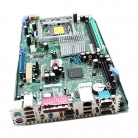 Carte Mère PC Lenovo ThinkCentre M52 A52 73P0780 41X1063