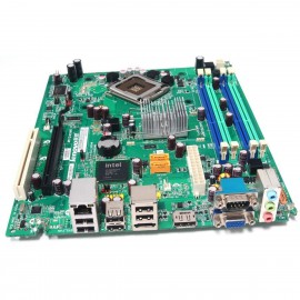 Carte Mère PC Lenovo ThinkCentre M58p MTQ45NK 64Y9769 L-IQ45
