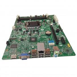 Carte Mère PC Dell OptiPlex 3010 SFF 0T10XW T10XW PB0520