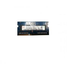 1Go RAM PC Portable SODIMM Hynix HMT312S6BFR6C-H9 PC3-10600S 1333MHz 1RX16 CL9
