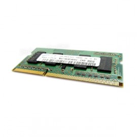 1Go RAM PC Portable SODIMM Samsung M471B2874EH1-CH9 PC3-10600 DDR3 1333MHz CL9