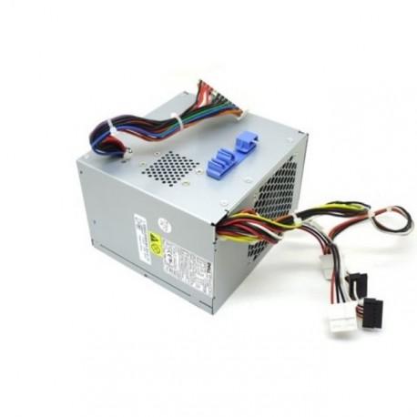 Alimentation Power Supply L305P-00 PS-6311-2D 0M8805 Dell Optiplex Gx620 Tour MT