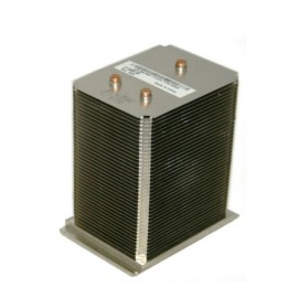 Dissipateur Processeur Heatsink 0KJ582 Serveur Dell PowerEdge 820/830/840/1800