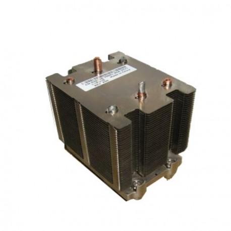 Dissipateur Processeur CPU Heatsink 0JD210 Workstation Dell Serveur SC1430 T5400