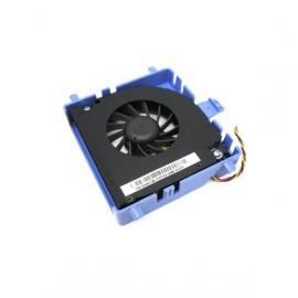 Ventilateur / Refroidisseur DELL Optiplex 745 755 USFF 0HK120 Fan Cooler HDD Pc