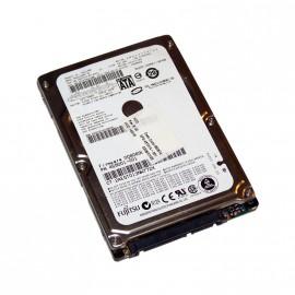 """Disque Dur 160Go SATA 2.5"""" Fujitsu MHZ2160BH PC Portable"""