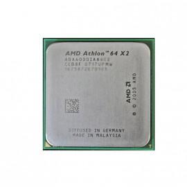 Processeur CPU AMD Athlon 64 X2 6000+ 3GHz 2x 512Ko L2 ADV6000IAA5DO Socket AM2