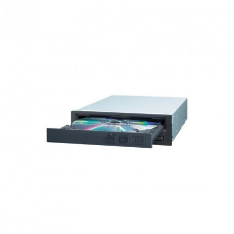 Graveur DVD±RW Sony NEC Optiarc Double Couche AD-7200A 48X IDE Ata Noir