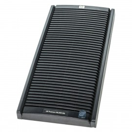 Façade Serveur HP ProLiant ML350 G6 511770-001 499261-001