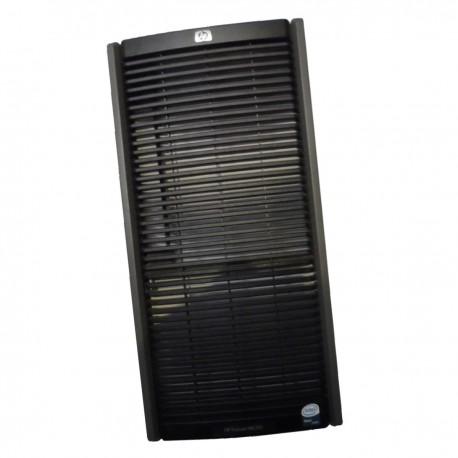 Façade Serveur HP ProLiant ML350 G5 413982-001 A70915