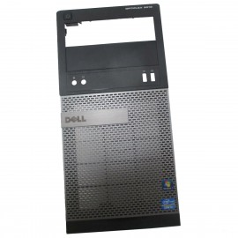Façade Avant PC Dell OptiPlex 3010 MT 0PX3FX PX3FX PE60106