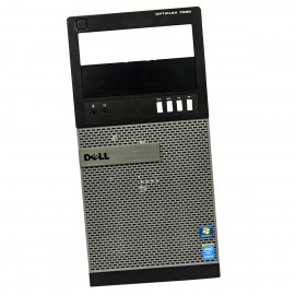 Façade PC Dell OptiPlex 7020 MT 1B31E0N00-600-G 1B31E0A00-600-G CK-100-KS4169