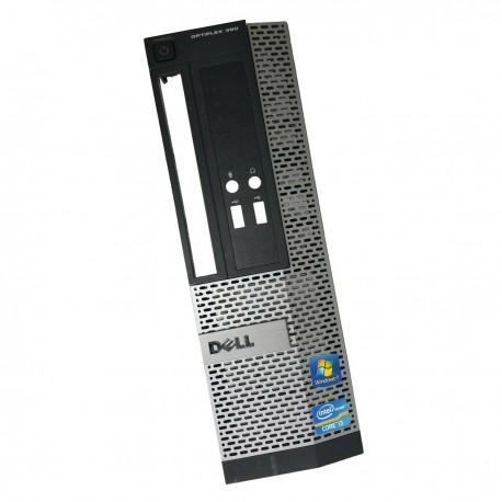 Façade Avant PC Dell OptiPlex 390 SFF 078TRR 78TRR PE60110