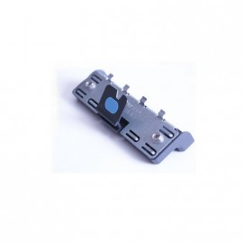 Dell Serveur T110 I & II PCI Retention Bracket P/N W6246 Carte PCI
