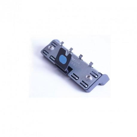 Dell Serveur T110 I & II PCI Retention Bracket P/N W6246 Carte PCI