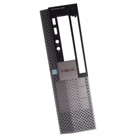Façade Avant PC Dell OptiPlex 960 SFF 0R860D R860D M143D