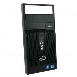 Façade Avant PC Fujitsu Esprimo P400 MT PE60113 K1017-C49