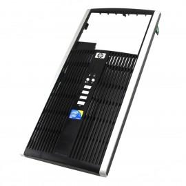 Façade Avant PC HP Compaq 6000 6005 CMT P1-507144 15051-N1 15051-N2 15051-N4