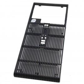 Façade Avant PC HP Compaq DC5800 CMT P1-452250 PI-452250