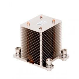 Dissipateur Processeur Heatsink 0D382M Socket LGA 1155/1156 Dell PowerEdge T310