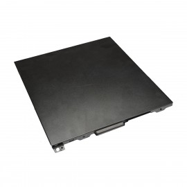 Capot PC Dell OptiPlex 3020 SFF MX60094 Porte Latérale Portière Couvercle