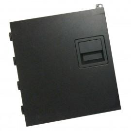 Capot PC Dell OptiPlex 790 990 3010 7010 SFF 0TY130 TY130 Porte Latérale Boîtier