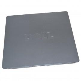Capot PC Dell OptiPlex GX520 GX620 755 SFF 0JD006 JD006 0HD006 HD006 Portière