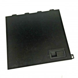 Capot PC Dell OptiPlex 7020 9020 SFF Porte Latérale Portière Couvercle