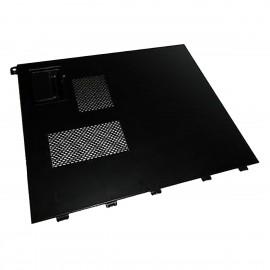 Capot PC Dell OptiPlex 7010 DT 1B33AY900 Porte Boîtier Portière Couvercle