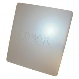 Capot PC Dell OptiPlex 320 740 DT 0X5567 X5567 0C6063 C6063 Portière Boîtier