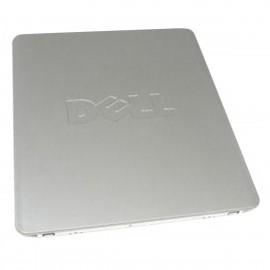 Capot PC Dell OptiPlex 780 DT 0JN755 JN755 Portière Boîtier Porte Couvercle