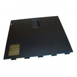 Capot PC Dell OptiPlex 7020 9020 MT 1B33AK600 Portière Boîtier Porte Couvercle