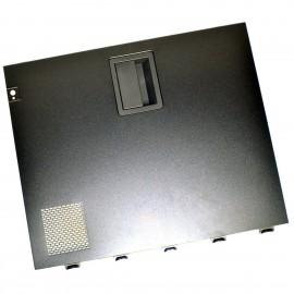Capot PC Dell OptiPlex 390 790 3010 7010 MT MX60049 1B23G4V00 1B23TK30 Portière