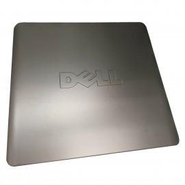 Capot PC Dell OptiPlex 320 740 Tour 0U6434 U6434 Porte Boîtier Couvercle