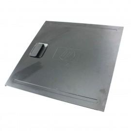 Capot PC HP 8000 8100 8200 Elite MT Z200 Tour S2-577790 577790-001 Porte Boîtier