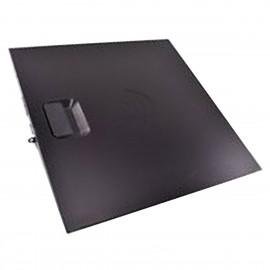 Capot PC HP WorkStation Z200S Z210 MT S4-577790 641378-001 Portière Boîtier