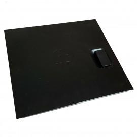 Capot PC HP 8200 8300 Elite SFF S3-510970 MX60028 ME60C72 Portière Boîtier