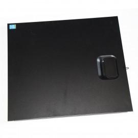 Capot PC HP EliteDesk 600 800 G1 SFF M1-711579 S3-711579 Portière Boîtier