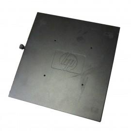 Capot PC HP 8000 8200 8300 Elite USDT 578008-001 S1-578008 M2-578008 Portière