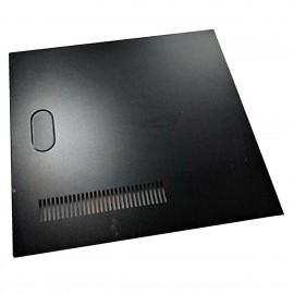 Capot PC HP Compaq DX2300 CMT 410517-002 Portière Boîtier Porte Couvercle