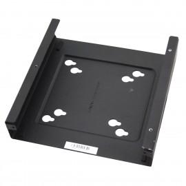 Support VESA Lenovo 0B52095 03T9717 Tiny M72e M73 M83 M92p M93p Fixation Ecran
