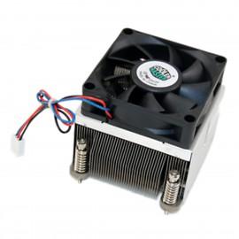 Ventirad Processeur COOLER MASTER HP Compaq 359659-001 DX2000 CMT 3-Pin