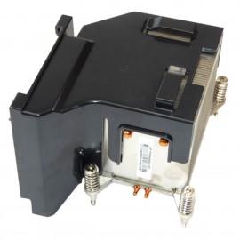 Dissipateur Processeur HP Compaq 445642-001 DC7800 DC7900 CMT