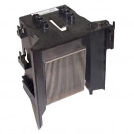 Dissipateur Processeur Dell Dimension E510 E520 5100 5150 0FC820 FC820