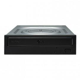 Graveur DVD Interne LG GH24NSD1 24x SATA - CD-R/RW DVD±R/RW DL NOIR NEUF